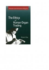 human organ trading_rv1