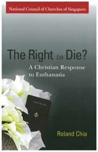 the right to die 14
