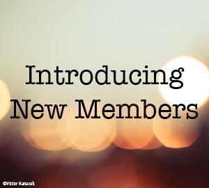 NCCS-New-Member
