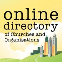 OnlineDirectory Thumbnail (200px)