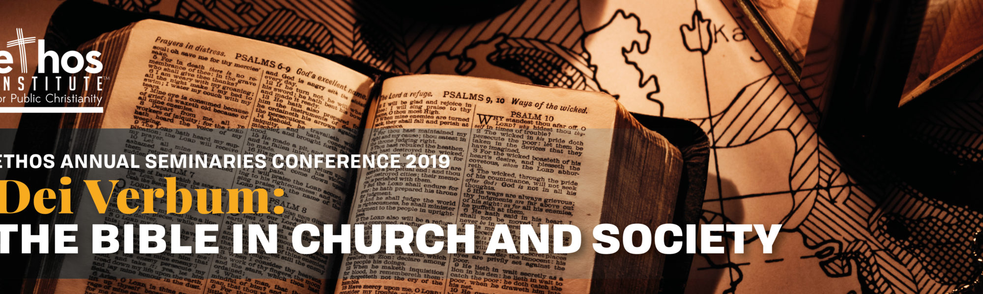 National Council of Churches of Singapore - NCCS